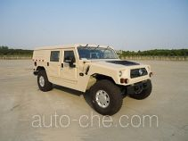 Dongfeng off-road vehicle EQ2040M