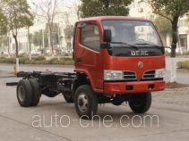Dongfeng off-road truck chassis EQ2041SJ3GDF