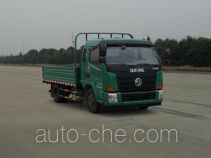 Off-road truck Dongfeng
