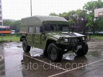 Dongfeng conventional off-road vehicle EQ2056M1