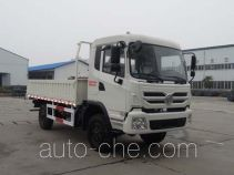 Dongfeng off-road vehicle EQ2070GZ4D