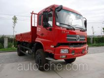 Dongfeng off-road vehicle EQ2160B