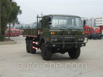 Dongfeng off-road vehicle EQ2162GS