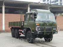 Dongfeng off-road vehicle EQ2162NS