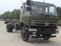 Dongfeng off-road vehicle chassis EQ2180GD5DJ