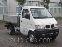 Самосвал Dongfeng EQ3021TF24Q