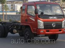 Dongfeng dump truck chassis EQ3031GD4JAC