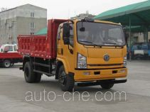 Самосвал Dongfeng EQ3040GD4D