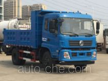 Самосвал Dongfeng EQ3160GD5D