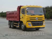 Самосвал Dongfeng EQ3250VF7