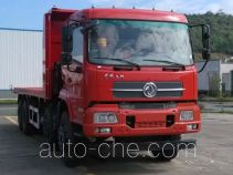 Самосвал с плоской платформой Dongfeng EQ3310BT6