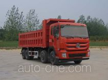 Самосвал Dongfeng EQ3318VF4