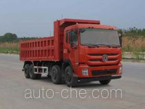 Самосвал Dongfeng EQ3318VF6