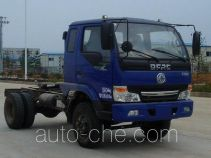 Dongfeng tractor unit EQ4070G
