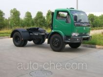 Dongfeng tractor unit EQ4070T40D1AC