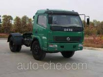 Dongfeng tractor unit EQ4071T12D1AC