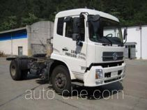 Dongfeng tractor unit EQ4160GD4N