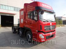 Dongfeng tractor unit EQ4240AX1