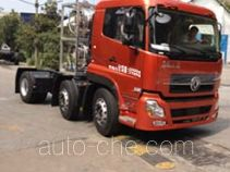 Dongfeng tractor unit EQ4250GD5N