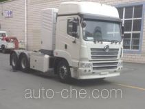 Dongfeng tractor unit EQ4250GD5N2