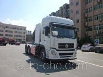 Dongfeng tractor unit EQ4250GD5N3