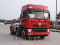 Dongfeng tractor unit EQ4250GZ5D