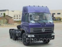 Dongfeng tractor unit EQ4256WZ4G