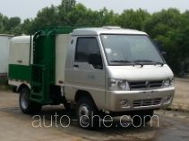 Dongfeng electric self-loading garbage truck EQ5033ZZZACBEV