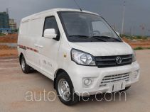 Dongfeng electric service vehicle EQ5022XDWBEVS