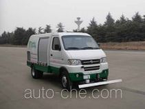 Dongfeng electric road maintenance truck EQ5031TYHACBEV2