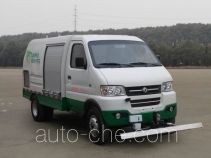 Dongfeng electric road maintenance truck EQ5031TYHACBEV4