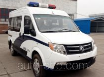 Dongfeng prisoner transport vehicle EQ5031XQC5A1M