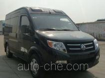 Dongfeng troop carrying vehicle EQ5031XYB5A1M