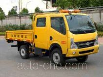 Dongfeng engineering rescue works vehicle EQ5040TQXD4BDAAC