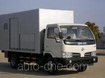 Dongfeng service vehicle EQ5040XFW35D3