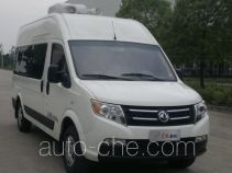 Dongfeng inspection vehicle EQ5040XJC5A1