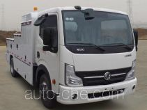 Dongfeng maintenance vehicle EQ5040XJXT