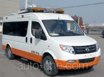 Dongfeng investigation team car EQ5040XKC5A1