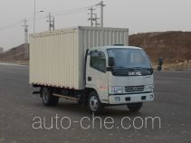 Dongfeng mobile shop EQ5040XSH3BDCAC