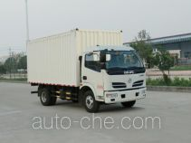 Dongfeng mobile shop EQ5041XSH8BD2AC