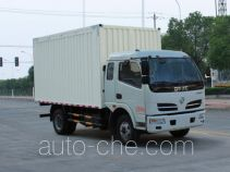 Dongfeng mobile shop EQ5041XSHL8BD2AC