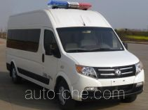 Dongfeng prisoner transport vehicle EQ5042XQC5A1H