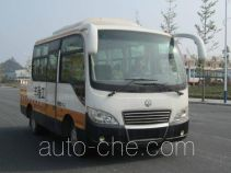 Dongfeng engineering works vehicle EQ5060XGCTV