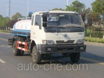 Dongfeng vacuum suction truck EQ5100GXE9AD3