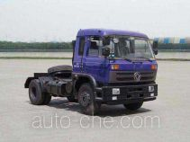 Dongfeng driving school tractor unit EQ5100XLHF1