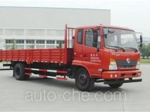 Dongfeng driver training vehicle EQ5120XLHGSZ4D
