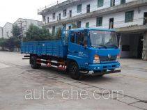 Dongfeng driver training vehicle EQ5120XLHGSZ5D