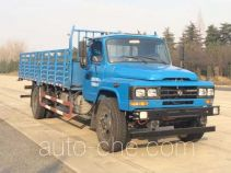 Dongfeng electric driver training vehicle EQ5120XLHTBEV