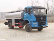 Dongfeng chemical injection truck EQ5160TZR