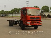 Dongfeng special purpose vehicle chassis EQ5180GLVJ1
